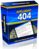 Thumbnail *NEW* Intelligent 404 Software With Resale Rights