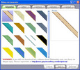 Thumbnail Ribbon Ads Generator Eye Popping Banners With Resale Rights