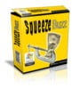Thumbnail *NEW* Squeeze Buzz Softwares With Resale Rights
