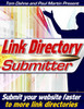 Thumbnail *NEW* Link Directory Submitter V3 With Resale Rights