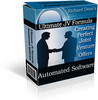Thumbnail *NEW* Ultimate JV Formula : Automated Software With Resale Rights