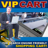 Thumbnail *NEW* VIP Shopping Cart With Resale Rights