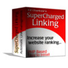 Thumbnail *NEW* Super Charged Linking  With Resale Rights