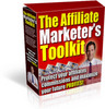 Thumbnail *NEW* The Affiliate Marketers Toolkit  With Resale Rights