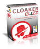 Thumbnail Cloaker Buzz -With Resale Rights