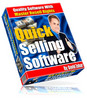 Thumbnail *NEW* Quick Selling Software  With  Resale Rights