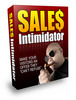 *NEW* Sales Intimidator ! Private labels Rights Included.