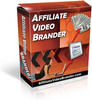 Thumbnail *NEW* Affiliate Video Brander