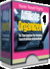 Thumbnail Affiliate Organizer With Resale Rights