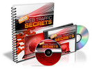 Thumbnail *NEW* Web Traffic Secrets  With Master Resale Rights