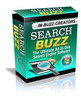 Thumbnail *NEW* Search Buzz With Resale Rights